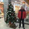 Эдуард, 39, г.Пятигорск