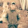 Вячеслав, 22, г.Красноярск