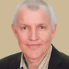 Michael, 66, г.Новокузнецк