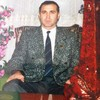Арслан Лакаев, 52, г.Грозный
