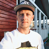 Alexander, 32, г.Зеленоград