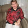 Наталья, 40, г.Гай