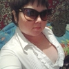Алена, 26, г.Ермаковское