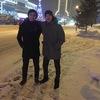 Ерлан, 18, г.Астана