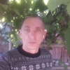 AIIO BORDO, 42, Лисичанськ