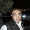 Fuad, 36, г.Баку