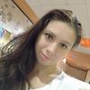 Лиза Домченко, 20, г.Житомир