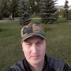 владислав, 33, г.Мелеуз