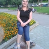 Светлана, 32, г.Находка (Приморский край)