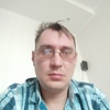 Дмитрий, 37, г.Калининград