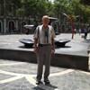 Валерий, 68, г.Баку