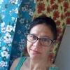 Татьяна, 58, г.Свободный