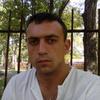 стас, 27, г.Гуково