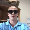 Дмитрий Волконенков, 29, г.Домодедово