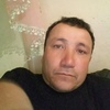 собит, 45, г.Тараз (Джамбул)