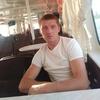 Максим, 29, г.Новосибирск