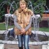 Натали, 36, г.Луганск