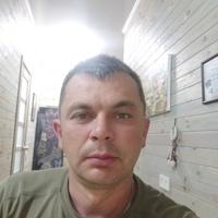 Слава, 39 лет, Рак, Киев