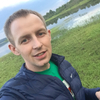 Pavel, 26, Revda