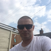 Eduard, 50, Camden Town