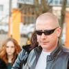 Yuriy, 41, Goryachiy Klyuch