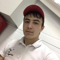 тимур, 23 года, Близнецы, Москва