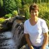 Оля, 53, Ніжин