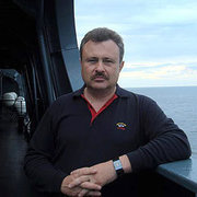 Артём 48 Новочеркасск