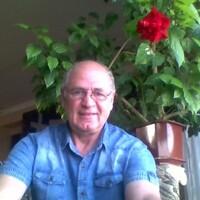 Анатолий, 61 год, Скорпион, Севастополь