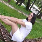 Татьяна 36 Калуга