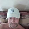 Анатолий, 39, г.Петрозаводск