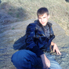 Evgeniy, 29, Agapovka