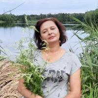 Ленчик, 41 год, Козерог, Брянск