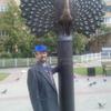 Серж, 47, г.Серпухов