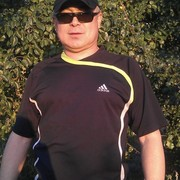 Numan, 51