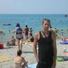 Кирилл, 29, г.Котово
