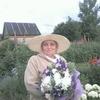 Ирина, 63, г.Ростов