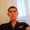 Viktor, 26, Ust-Ilimsk