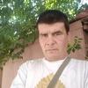 Наиль Нажметдинов, 50, г.Астрахань