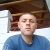 bohdan, 25, г.Иршава