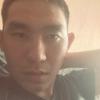 Ablay, 25, Temirtau