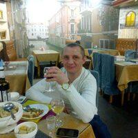 Максим, 38 лет, Весы, Хабаровск