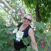 Вера, 67 лет, Овен, Одесса