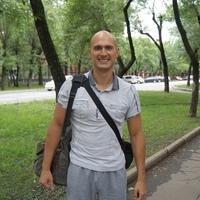 Kir, 40 лет, Телец, Санкт-Петербург