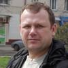 Вадим, 39, г.Брянск