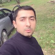 Николай 37 Челябинск