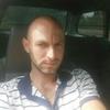 Ник, 31, г.Владивосток