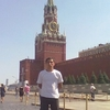 Авазбек, 37, г.Нефтекамск