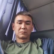 Арат 26 Иркутск