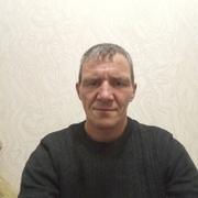 Евгений 38 Сортавала